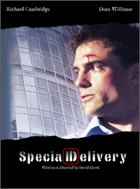 Special Delivery Film